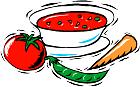 Speisen & Getränke 4672