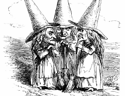 Religion Mythos und Fantasie 13882