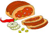 Speisen & Getränke 2071