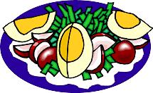 Speisen & Getränke 3316
