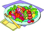 Speisen & Getränke 5215