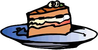Speisen & Getränke 5347