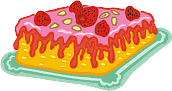 Speisen & Getränke 6366