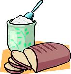 Speisen & Getränke 9712