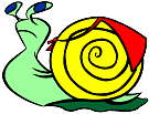 Religion Mythos und Fantasie 7411